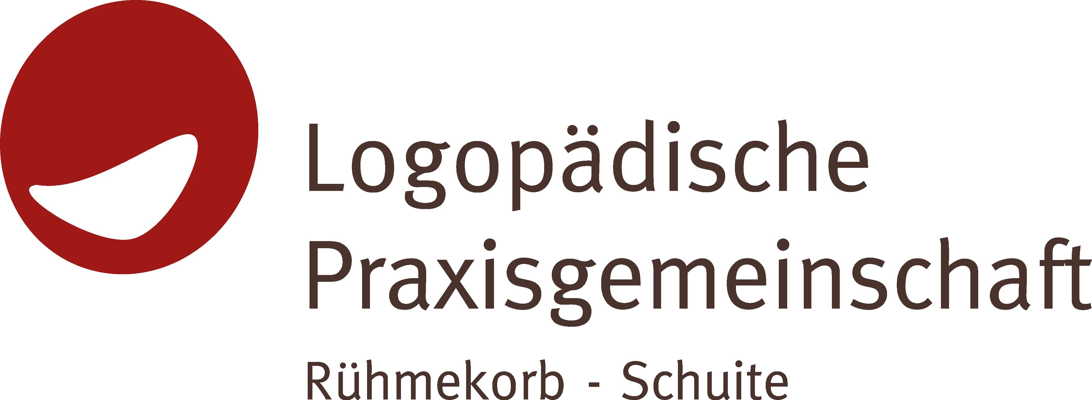 Logopädische Praxisgemeinschaft